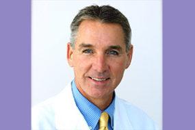 Dr. Gregory E. Leach