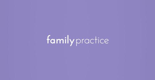 Naples Family Practice
