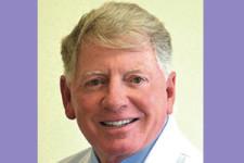 Michael E. Davies, MD